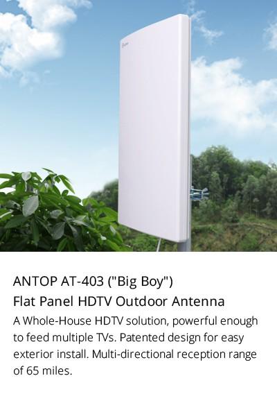 AT-403