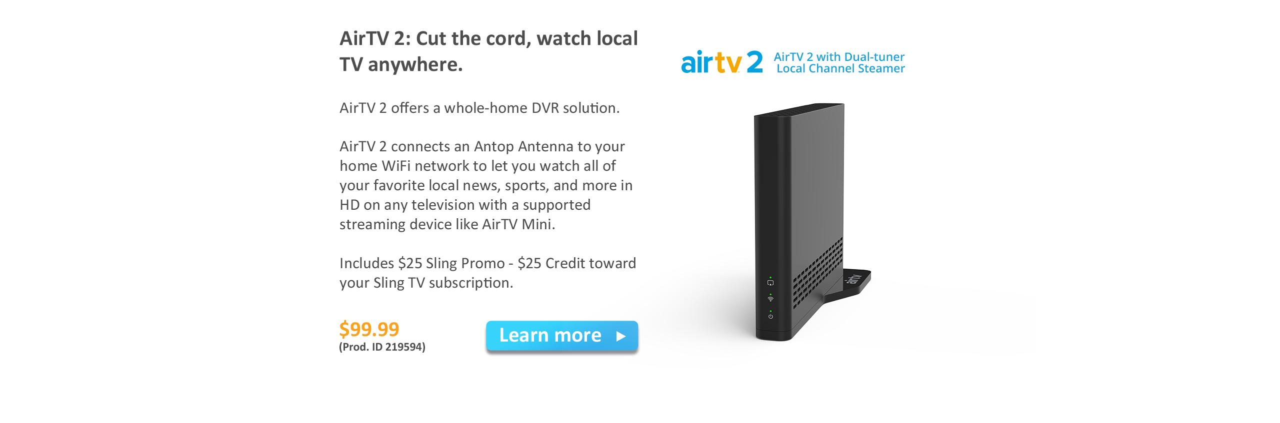AirTV2